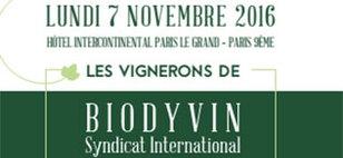 biodyvin-le-volatile