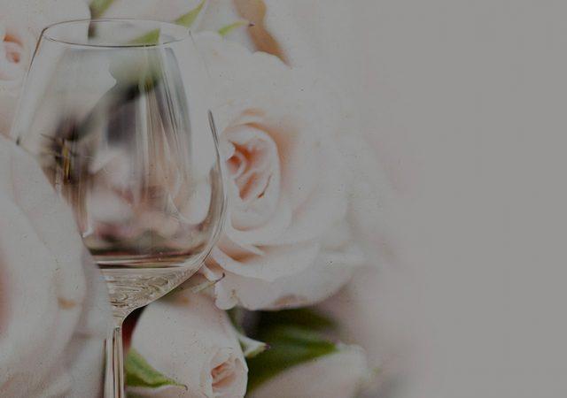 salon-des-vins-matures-le-volatile