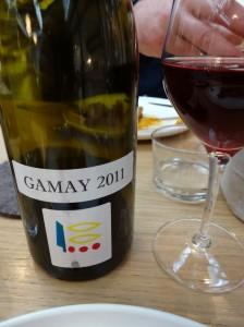 Domaine-Prieuré-Roch-Gamay-Coteaux-bourguignons-2011-Le-Volatile-Lindaboie