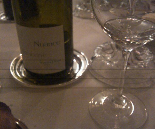 tmp_Vincent Pinard Sancerre blanc 2011 Cuvée Nuance1583291847