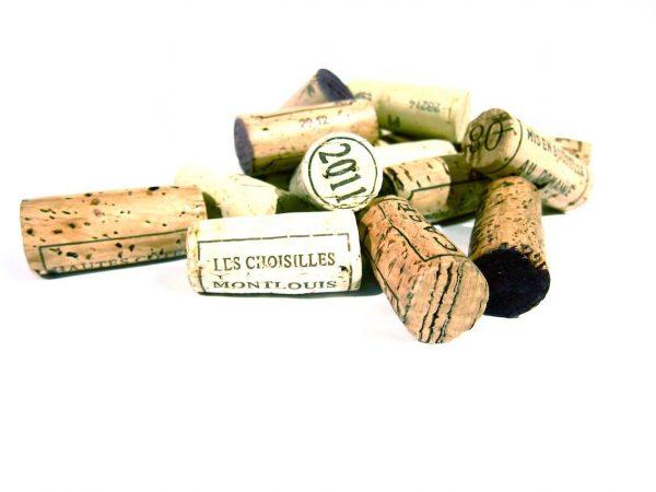 Boire pour Me Souvenir Emmanuel Giraud Le Volatile